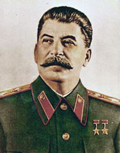 Staljinwikipedija
