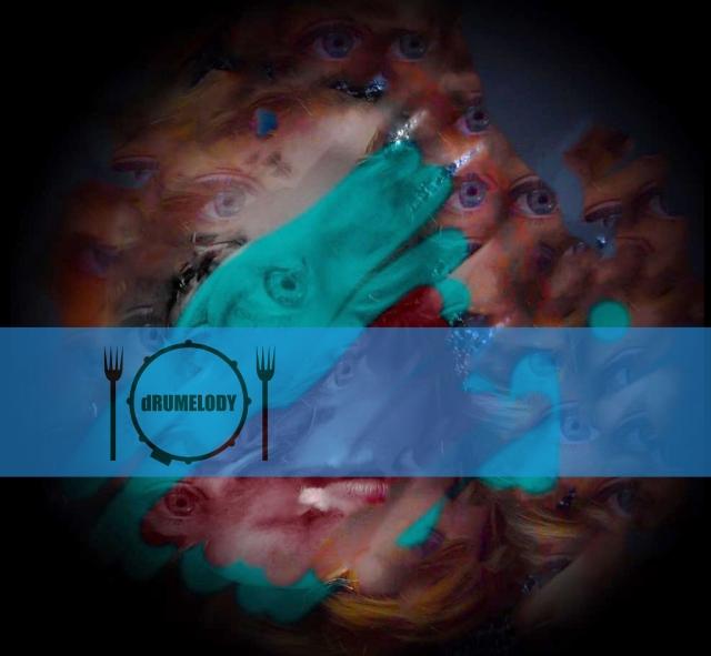 dRUMELODY 3