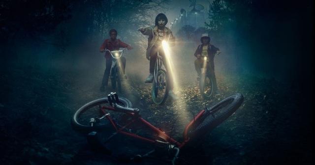 stranger-things bicikl