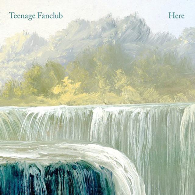 Teenage-Fanclub-640x640