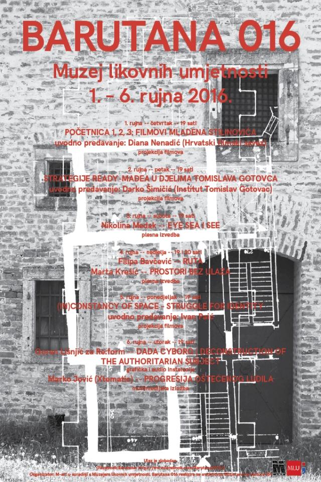 Barutana-016--plakat