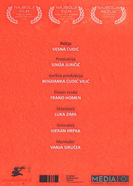 20160708-vesna-cudic-film-razred-22