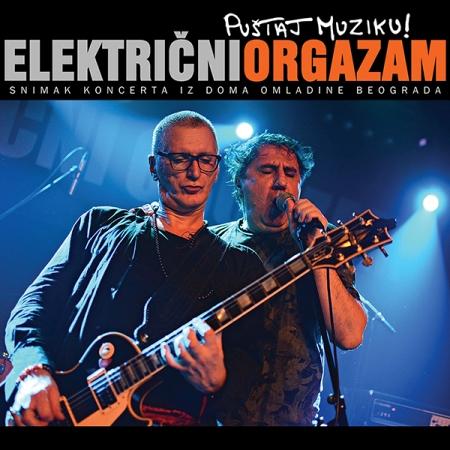 elektricni_orgazam-pustaj_muziku-01-frontcover-0600_1
