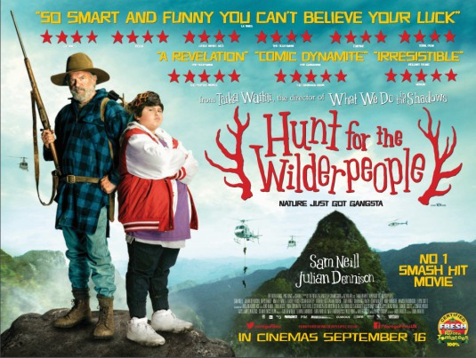 hunt_for_the_wilderpeople_ver7