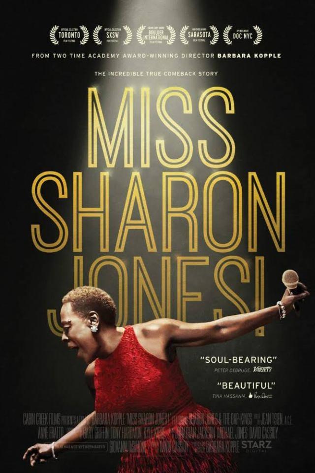 miss-sharon-jones-poster