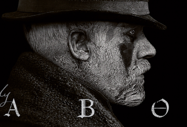 taboo-fx-featured-image