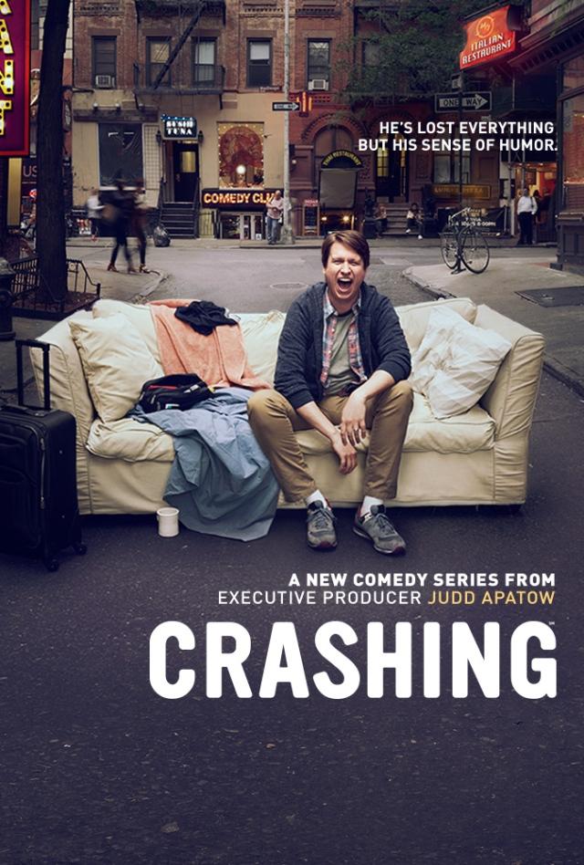 crash-poster