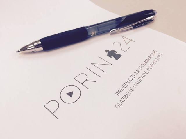 porin-2