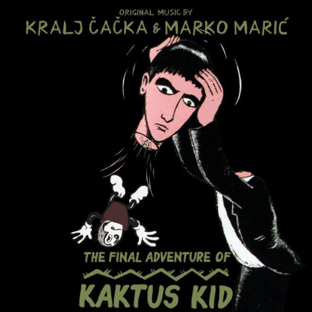 Kaktus-Bata-artwork-660x660