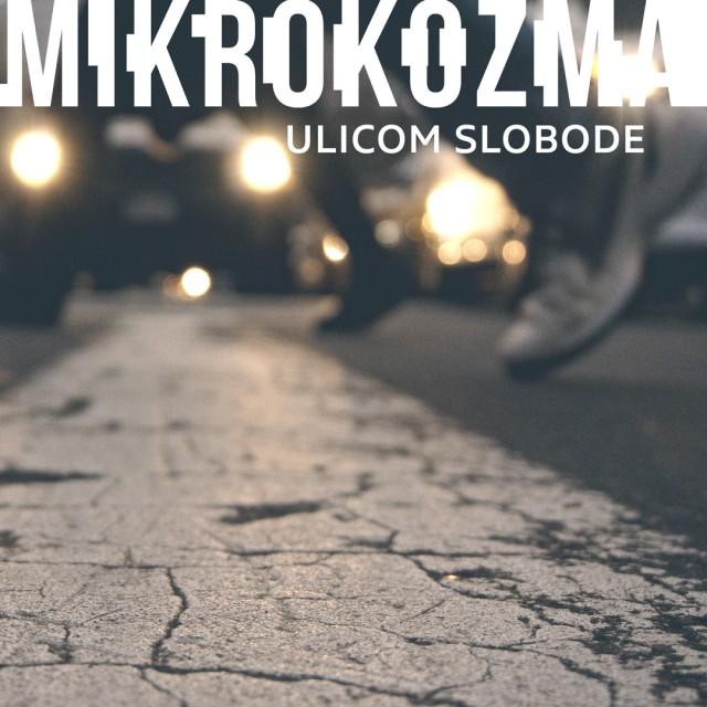 1590044371-mikrokozma-recenzija-l3